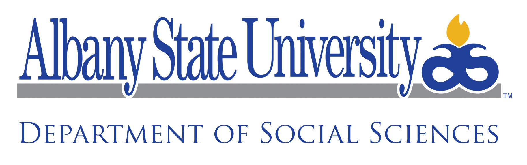 social science logo